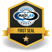 first-seal