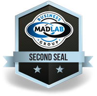 Second Seal