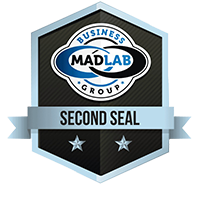 mlg-first-seal