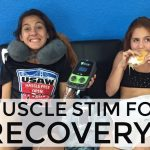 Muscle Stim For Recovery?