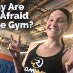Overcoming Your Fear Of The Gym