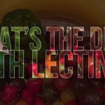 What's the deal with Lectins