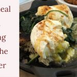 Why Meal Plan Dieting Isn't the Answer